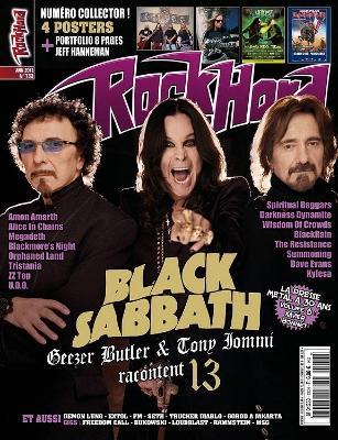 Rock Hard - Page 4 Rh-3eb1d45