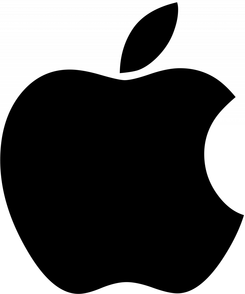 Los mejores fondos de la manzana-http://img96.xooimage.com/files/a/1/c/6-423aca1.png