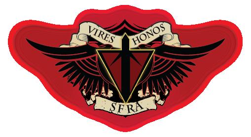 Logo personnalisable sur demande