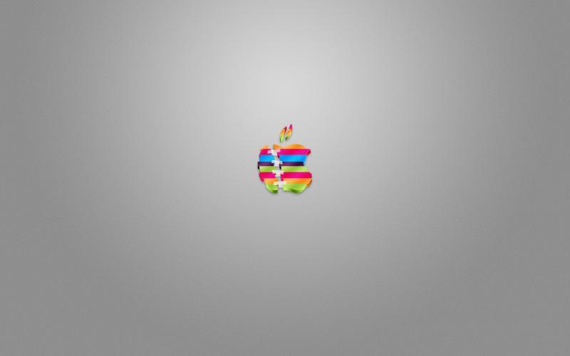 Los mejores fondos de la manzana-http://img96.xooimage.com/files/a/7/3/44-42e4354.jpg