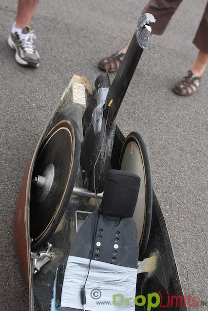 Barbara a battu des records les 12 et 13 juillet 2014 près de Montbéliard Img_1739-41f11f7