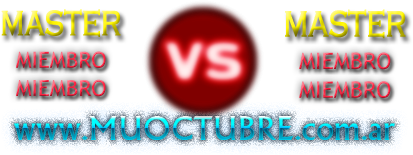 [EVENTO OFICIAL] GUERRA DE CLANES - I Sin-t-tulo-1-40c1d99