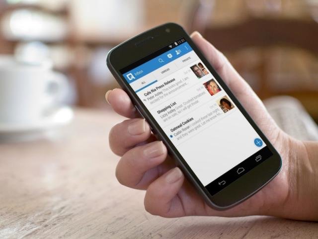 Quip, el fantástico editor de texto para móviles disponible para Android-http://img96.xooimage.com/files/b/7/e/58-4299b41.jpg