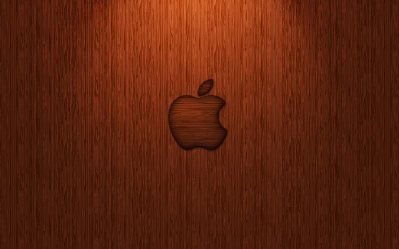 Los mejores fondos de la manzana-http://img96.xooimage.com/files/b/8/8/22-3e2c945.jpg