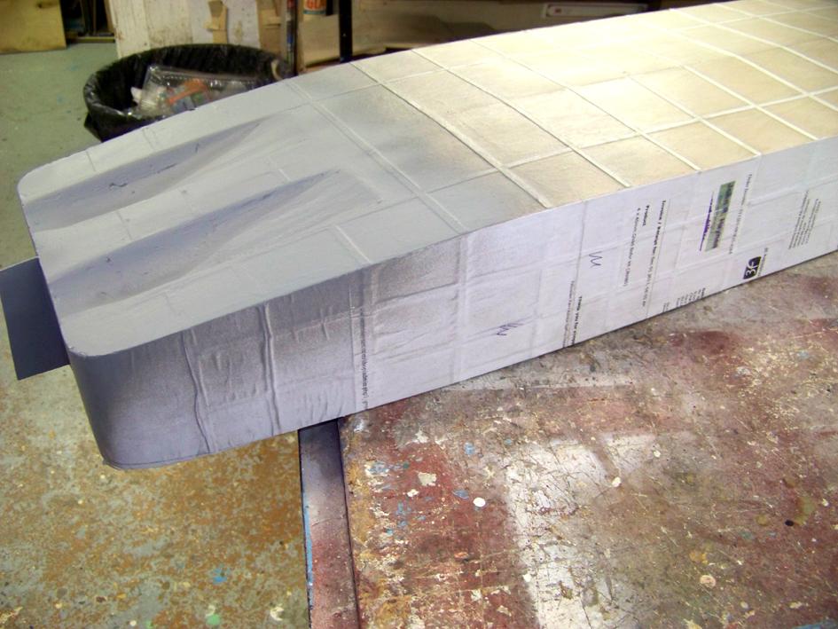 Barge LCM 6 au 1/16e - Page 2 100_2882-433656d