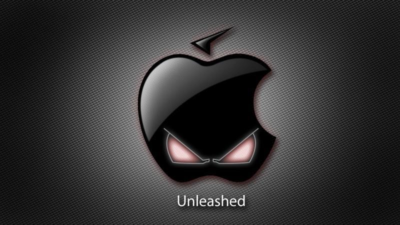 Los mejores fondos de la manzana-http://img96.xooimage.com/files/b/b/c/10-3fa0c72.jpg