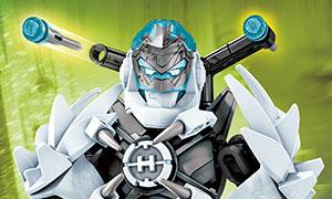 [30/06/13] Les réalités alternatives de Hero Factory  Hf-altuniverse-02-3f4b259