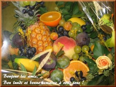 Bonjour, Bonsoir, Blabla Juin 2013 - Page 2 Lu140110-3efd2c3