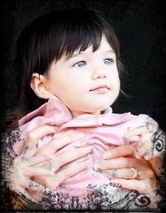 Magda 1 an