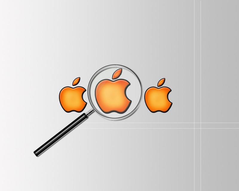 Los mejores fondos de la manzana-http://img96.xooimage.com/files/c/a/6/8-3f17ca6.jpg