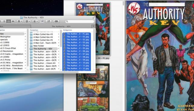 "Todo sobre ""Mac""--""iMac""-http://img96.xooimage.com/files/c/c/b/2-41eeaf1.jpg"
