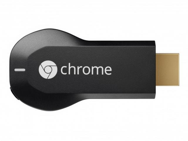 ¿Para qué sirve el Chromecast?-http://img96.xooimage.com/files/d/4/1/42-400bd34.jpg
