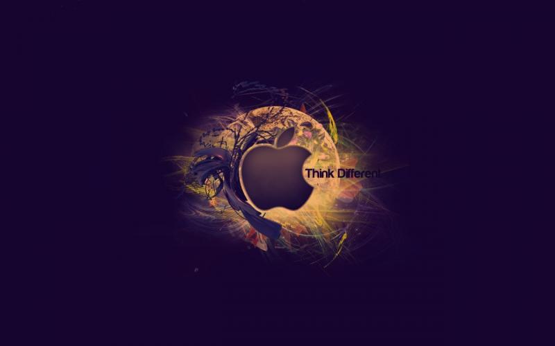 Los mejores fondos de la manzana-http://img96.xooimage.com/files/d/6/2/13-3fa0caf.jpg