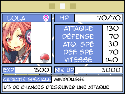 Fate •• « Le destin mêle les cartes et nous jouons.  » You-too-are-a-lola-4214320