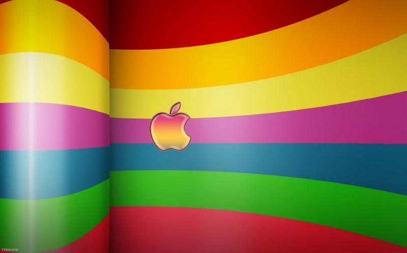 Los mejores fondos de la manzana-http://img96.xooimage.com/files/d/a/a/22-3eace28.jpg