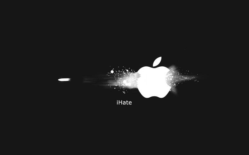 Los mejores fondos de la manzana-http://img96.xooimage.com/files/d/a/e/16-42c4892.jpg