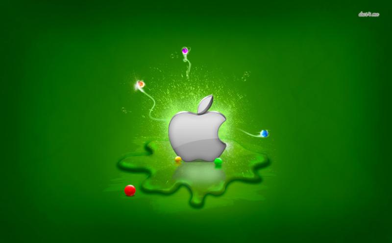 Los mejores fondos de la manzana-http://img96.xooimage.com/files/d/c/2/8-40f41a9.png