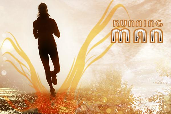 COTM 21 les Resultats  Running-43b1365
