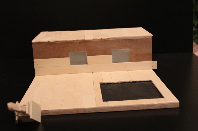 Les customs du Skarabee - tonneau de rhum en bois pour mon capitain (page 4) - Page 3 Dpp_0018-42ce2c5