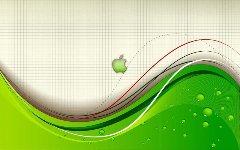 Los mejores fondos de la manzana-http://img96.xooimage.com/files/e/9/3/42-3edde15.jpg