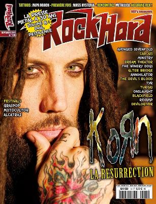 Rock Hard - Page 4 Rh135-40ab5f6