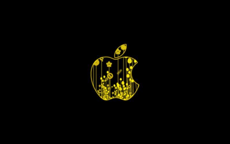 Los mejores fondos de la manzana-http://img96.xooimage.com/files/e/f/d/14-3fa0cc7.jpg