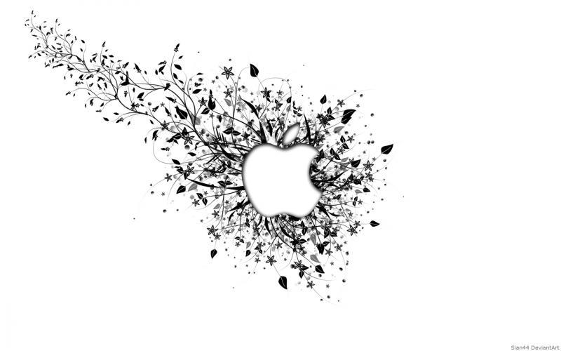 Los mejores fondos de la manzana-http://img96.xooimage.com/files/f/3/a/28-3e4f881.jpg