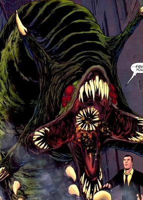 Début d'enquête [Pv: Martian Manhunter] Martian-monster-3e4ece8