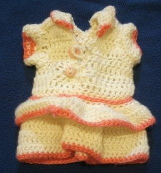 Le crochet, un passe temps E-et-cie-robe1-po...dos-3190-3f974e4