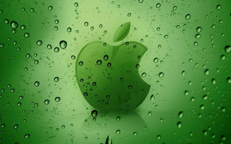 Los mejores fondos de la manzana-http://img96.xooimage.com/files/f/f/e/45-41a381e.jpg